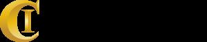 Clute-Institute1 black1-300x62