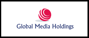 Global Media Holdings